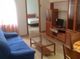 Venta apartamentos en Miguelturra | Calle Lentejuela nº5