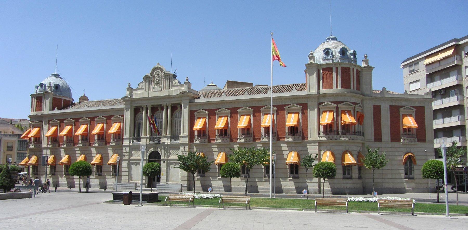 Ciudad_Real_Diputación_Provincial_RPS_20-07-2012