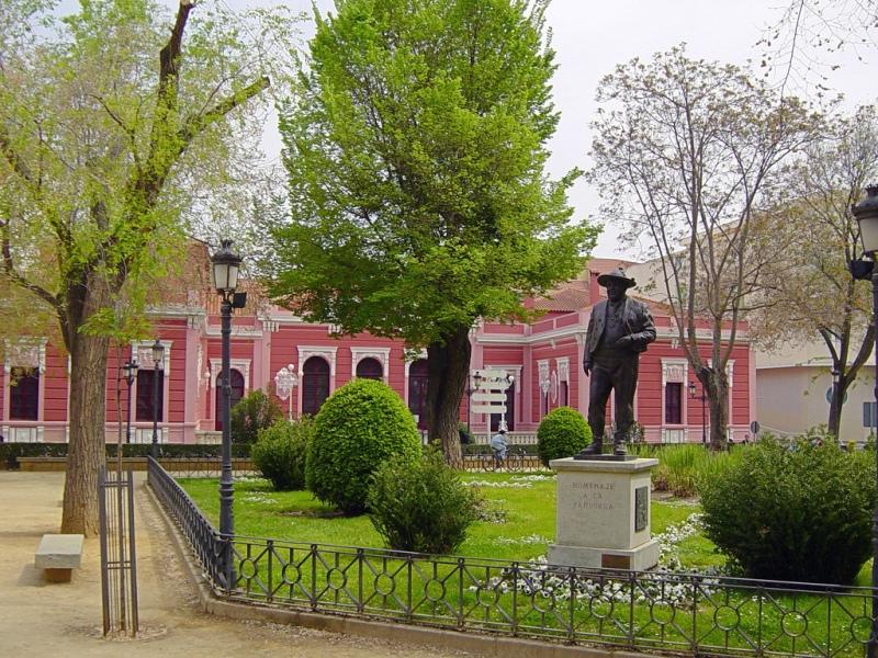 Plaza_del_Prado