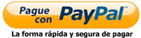 imagen-paypal