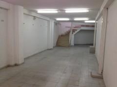 Alquiler Locales en Ciudad Real | Calle Moreria