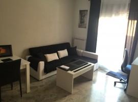 Venta de apartamentos en Ciudad Real | Calle Santa Cruz de Mudela