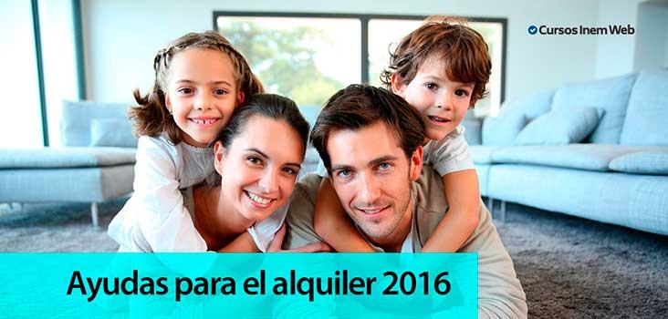 ayudas-alquier-2016