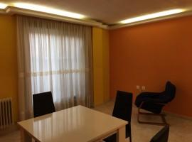 Venta de pisos en Ciudad Real  |  Zona Carretera de piedrabuena