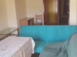 Venta de pisos en Ciudad Real  Zona Puerta Toledo