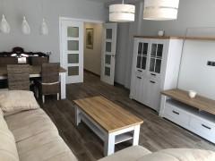 Alquiler piso C/Toledo